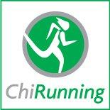 Running Made Easy: FREE ChiRunning Clinic