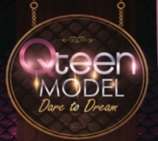 """Qteen Fashion Show """"Back to School"""" with Westminster..."""