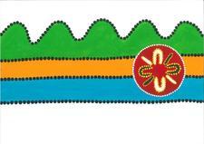 Sunshine Coast Reconciliation Group  logo