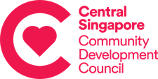 Central Singapore Community Development Council logo
