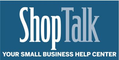 ShopTalk Breakfast: Financing Your Great Idea