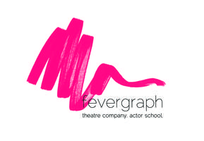 Look Back in Anger - FeverGraph Theatre Company