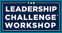 The Leadership Challenge® Workshop Orlando Area