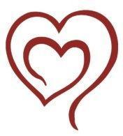 MoviMente - Associazione di Promozione Sociale logo