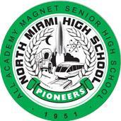 NMSH Class of 2007 logo