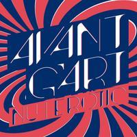 Avant G'Art 2013 NU I EROTIC