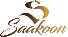 Saakoon Events  logo