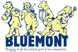 Bluemont at Airlie: A Fundraiser with Paul Reisler & A...