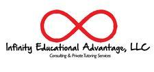 Infinity Educational Advantage logo