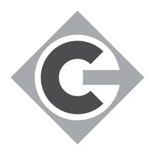 Comdain Homes logo