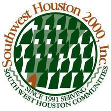 Southwest Houston 2000, Inc. logo