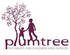 Plumtree Children's Services Inc. logo
