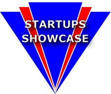 Startups Showcase Group logo