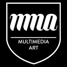 MultiMediaArt logo