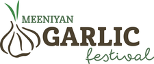 Meeniyan Tourism and Traders Inc logo