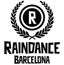 Raindance Barcelona logo