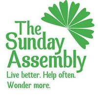 Sunday Assembly Glasgow