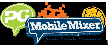 • Pocket Gamer Mobile Mixer - Tallinn • Sponsored by...