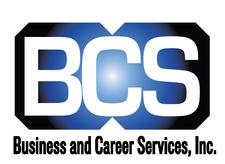 Business & Career Services, Inc. logo