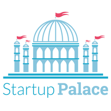 Startup Palace logo