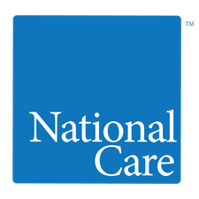 National Care Financial Group logo