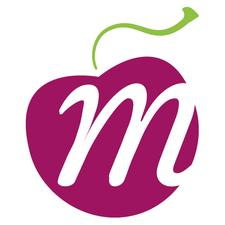 Dawn Newton - Morello Marketing logo