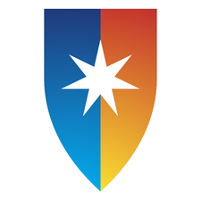 Mischief Management and Con of Thrones logo
