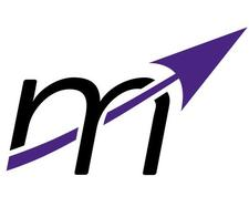 Momentum Sales Solutions logo