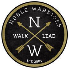 Noble Warriors, Inc logo