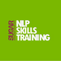 ANLP Certified Practitioner of NLP - Spring 2013