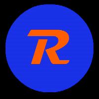 REZtron - Your Passport To SEGASM: Arcade Special