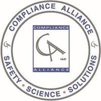 OSHA for Healthcare - Reno 2012 - 4 CME Hours