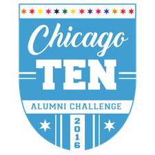 ChicagoTEN logo