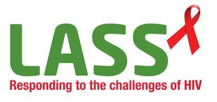 LASS Annual General Meeting 2013
