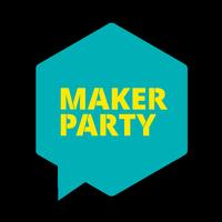 Maker Party Valero