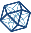 InCommN-Click Workshop