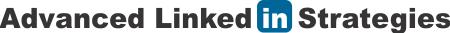 LinkedIn Master Strategies Workshop: How to Harness...