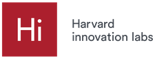 Harvard Innovation Labs logo