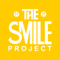 "The Smile Project ""Street Carnival"""