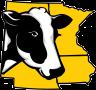 Central Plains Dairy Association logo