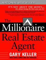 The Millionaire Real Estate Agent: 24 Topics