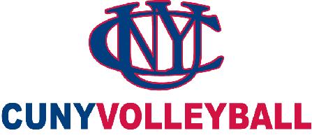 2014 CUNYAC Men's Volleyball Semifinals & Championship