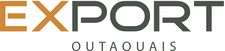 Export Outaouais logo