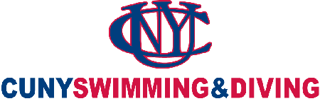 2014 CUNYAC Men's & Women's Swimming & Diving...