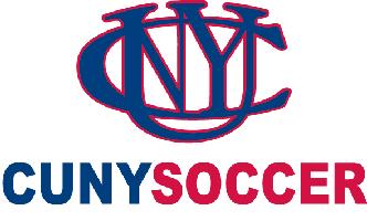 2013 CUNYAC Men's & Women's Soccer Championships