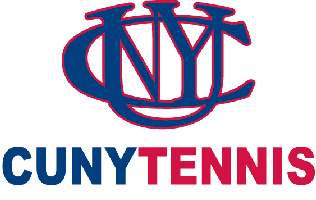 2013 CUNYAC Women's Tennis Semifinals