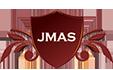John Molson Accounting Society logo
