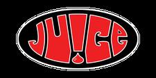 Juice Recordings logo