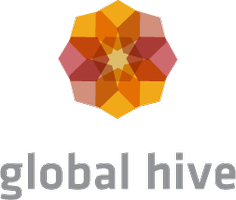 Global Hive: Tools for Engaging Global Citizens