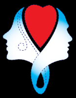 VIPSKINFANATIC.com logo